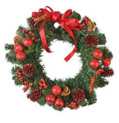 wreaths marvellous christmas reef inspiring christmas