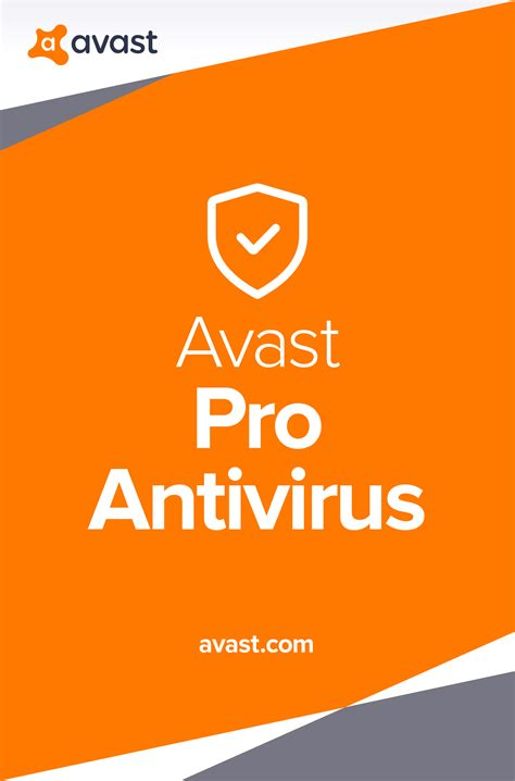 avast pro antivirus free download full version avast pro antivirus 18 1 2326 crack full version free