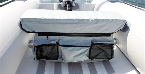 boat accessories auckland inflatable boats nz high quality inflatable boats for