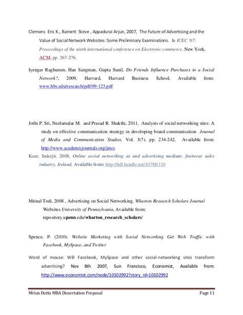 fashion dissertation fashion retail dissertation custom essays writing aid hq