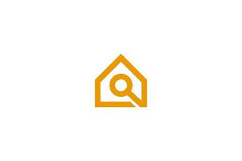 logo finder 4 search house logo logo templates creative market
