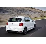 Volkswagen Polo GTI Specs And Pricing  Carscoza