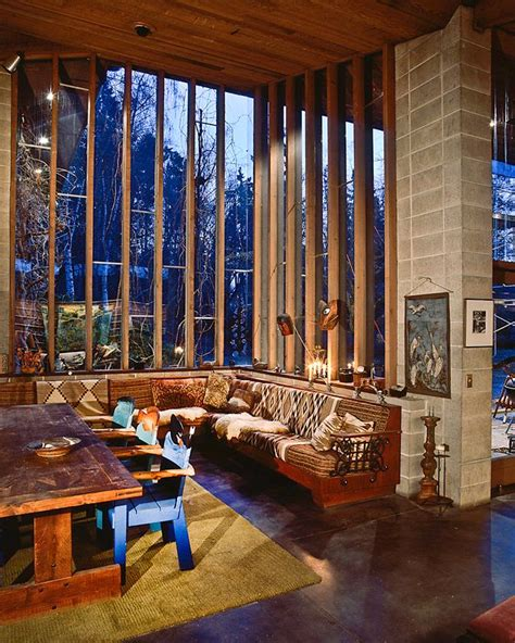frank lloyd wright home interiors 17 best images about frank lloyd wright love on pinterest