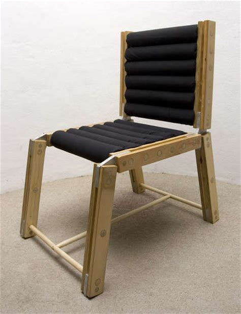 Pool Noodle Chair by Pool Noodle Chair Make Diy Projects How Tos