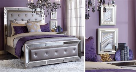 z gallerie bedroom furniture stylish home decor chic furniture at affordable prices z gallerie