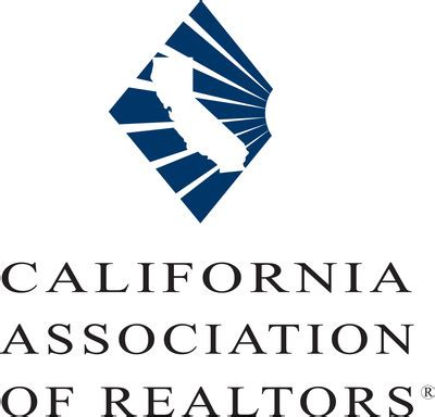 inland valleys association of realtors california housing affordability drops to lowest level in