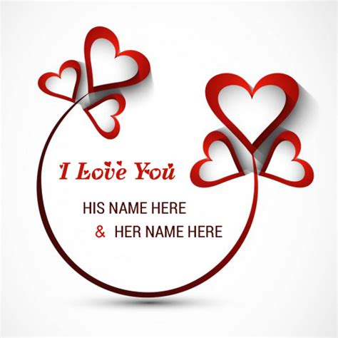images of love editing write couple name or lover name on love picture