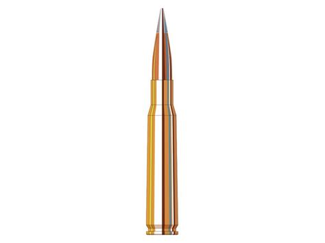 bullet boats incorporated hornady match ammunition 50 bmg 750 grain a max boat tail