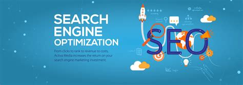 Search Optimization Companies by Sigma Software Web App Software Mobile App