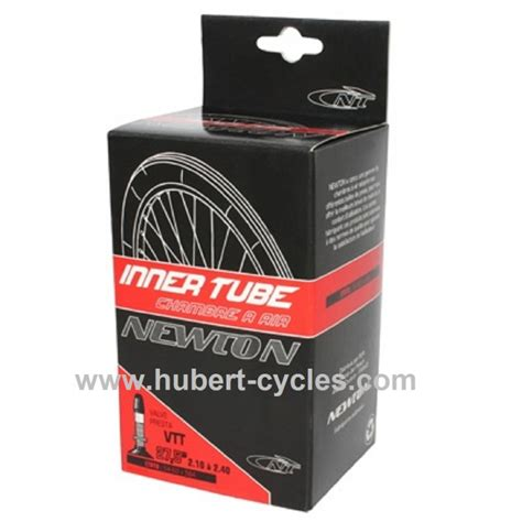 reference chambre a air velo achat chambre a air velo 29x210240 presta p2r hubert cycles