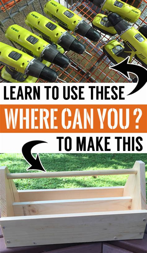 the home depot diy workshop 100 home depot create your own