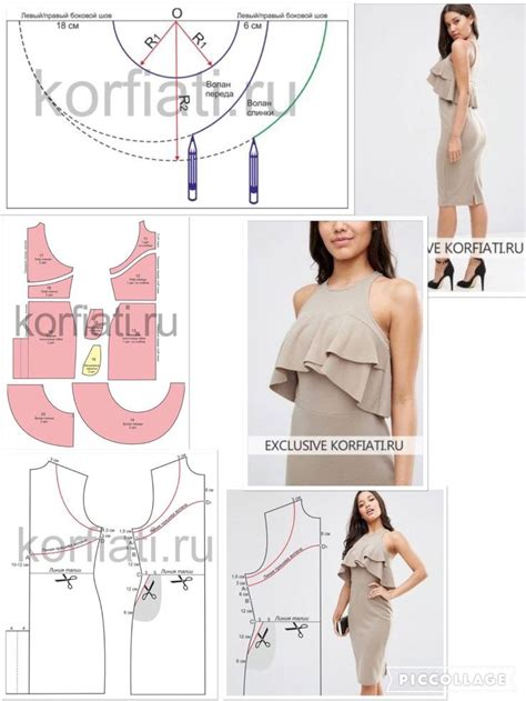 dress pattern making courses 518 best pecah pola images on pinterest sewing patterns