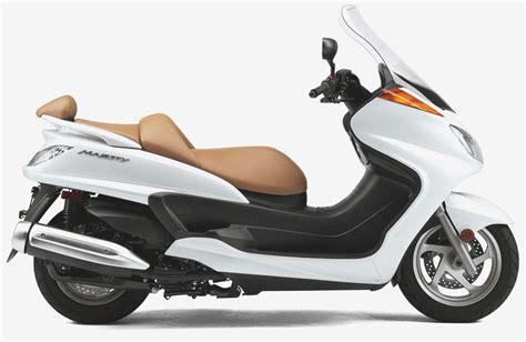 Suzuki Majesty Yamaha Majesty Motor Scooter Guide Motorcycles Catalog