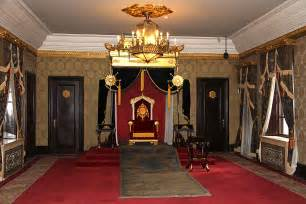 Star Wars Bedroom Decorations file museum imperial palace manchu state throne room 2011