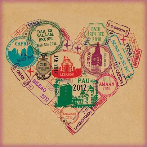 tattoo paper dublin paper trail hannah lloyd s passport st graphics