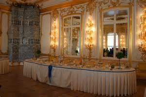 Palace Interiors by File Pushkin Catherine Palace Interiors 05 Jpg