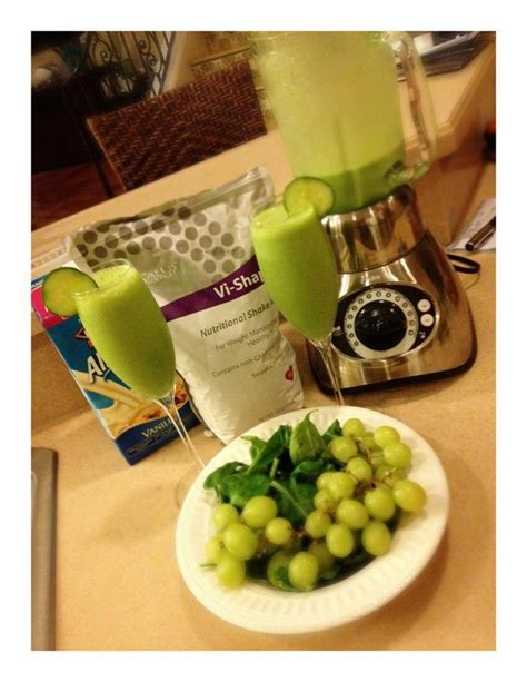 2 protein shakes at once 72 best green smoothies images on drinks