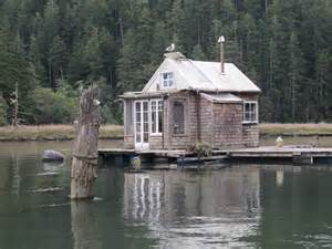 river house boat dream material budget boating houseboats shantyboats