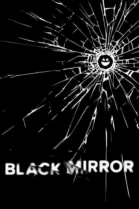 black mirror nonton online black mirror 2011 watch tv series online free full