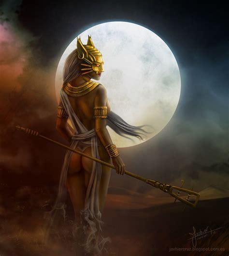 538 best god of egypt images on pinterest egyptian