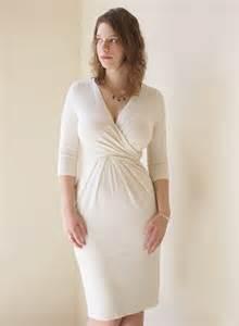 white wrap dress dressed up