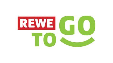 Go To rewe to go shop bistro und waschen aral