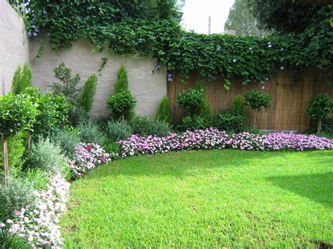 Backyard Gardening Ideas Indigoplan