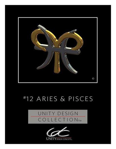 pisces aries cusp tattoo designs unity design concepts 12 aries pisces aries designs