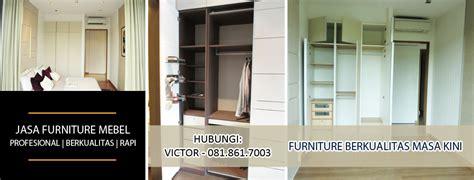 Meja Victor interior untuk dapur rumah minimalis surabaya 081 861 7003 furniture rumah tangga murah