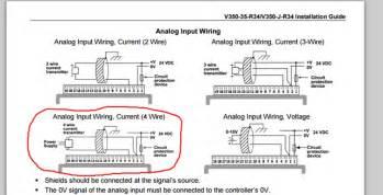 plc og input wiring plc wiring basics usbmodels co