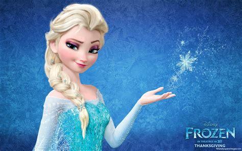 elsa frozen let frozen s elsa homosexualizing