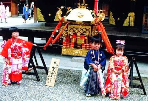 S Day Japan Fujimini Adventure Series Japan Concludes Golden Week By