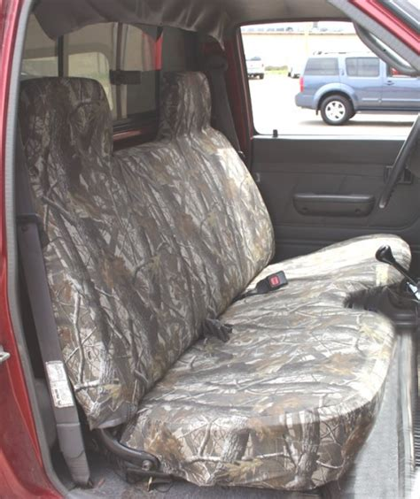 1999 toyota tacoma camo seat covers seatcover galleries about us marathon seat covers