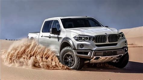 2020 Cars And Trucks by Top 10 Best Trucks 2018