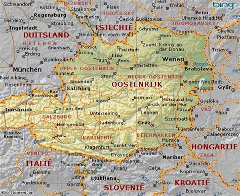 Pinterest Diy Home Decor Crafts Pin Kaart Van Oostenrijk On Pinterest