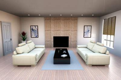 gestalten sie ihr wohnzimmer virtuell farbgestaltung f 252 rs wohnzimmer ideen f 252 r passende farben
