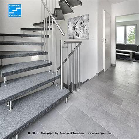 Glasgeländer Innen Preis by Die Besten 25 Treppengel 228 Nder Edelstahl Ideen Auf