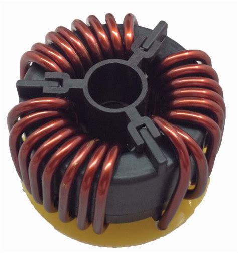 common mode choke winding 3 phase nanocrystalline common mode chokes pictures cws coil winding specialist manufacturer