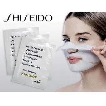 Sk2 Di Lazada groom it like adit review skincare routine shiseido