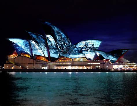 opera house sydney sydney opera house australia