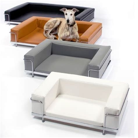 dog settee bed best 25 dog sofa bed ideas on pinterest cushions on bed