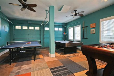 turn garage into game room large and beautiful photos best 25 converted garage ideas on pinterest garage