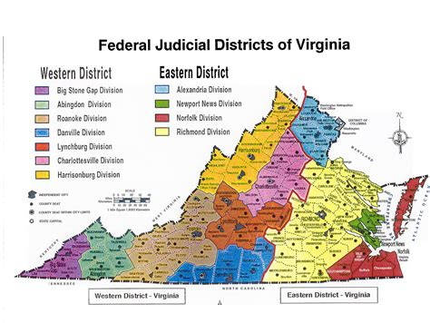 Virginia Judiciary Search Warren County Another Amended Complaint In The Auto Admit The