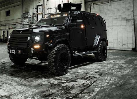 civilian armored gurkha mpv jpg