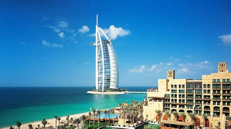 Dubai Hd Pic by Dubai Wallpaper Hd 1080p Hd Wallpapers