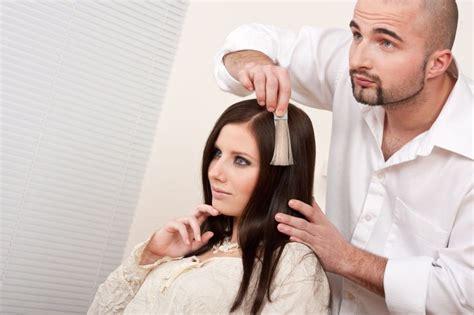 koja boja kose bi meni odgovarala žene nemojte se prevariti izaberite boju kose koja