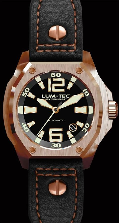 20 best images about top 20 affordable luxury diving