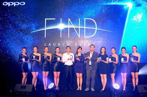 Touchscreen Oppo R6007 Find 7 Mini oppo find 7 price in malaysia specs technave