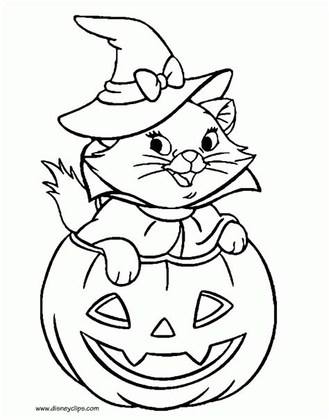 coloring page halloween free disney halloween coloring sheets i am a mommy nerd