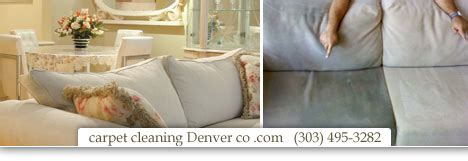 upholstery cleaning denver upholstery cleaning carpet cleaning denver co